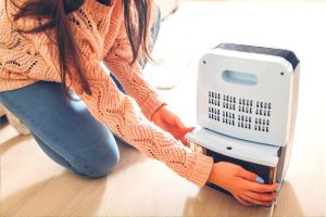 Best Dehumidifiers UK