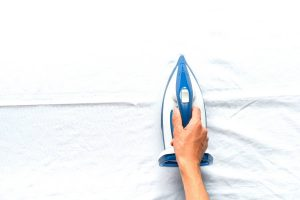 Best Cordless Iron UK