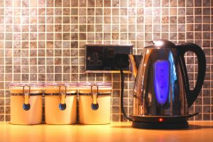 Best Energy Efficient Kettle UK