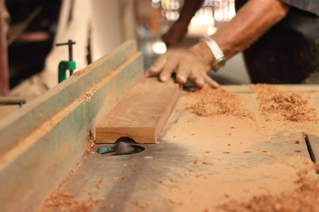 Best Router Tables UK