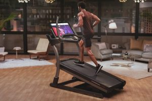 Best Treadmill for Home Use UK