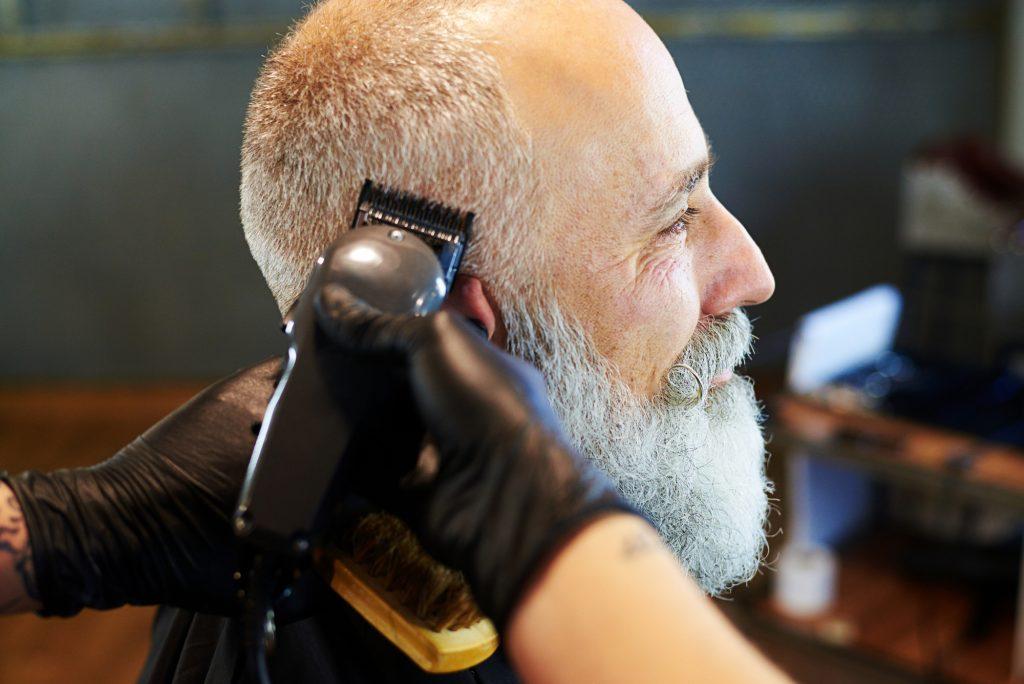Best Head Shaver UK