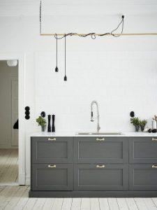 kitchen lighting designs uk accessories