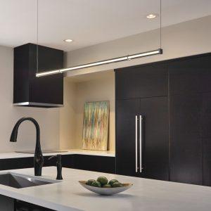 kitchen lighting designs uk beam