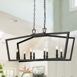 kitchen lighting ideas uk candles