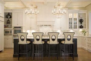 kitchen lighting designs uk chandellier