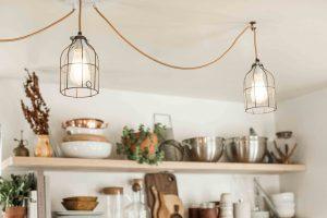 kitchen lighting designs uk diy