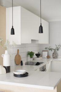 kitchen lighting ideas uk minimalist