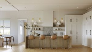 kitchen lighting ideas uk mix match