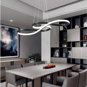 kitchen lighting ideas uk modern