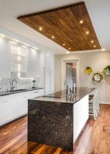 kitchen lighting designs uk recessed