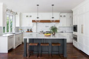 kitchen lighting ideas uk simplicity