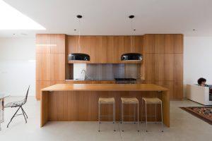 kitchen lighting ideas uk textures