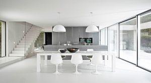 kitchen lighting ideas uk white