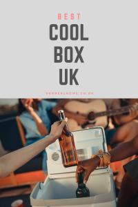 best cool box uk