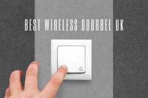 Best Wireless UK
