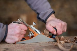 Do You Have To Sand After Using a Planer