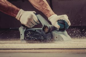 What is the Difference Between a Thicknesser and a Planer