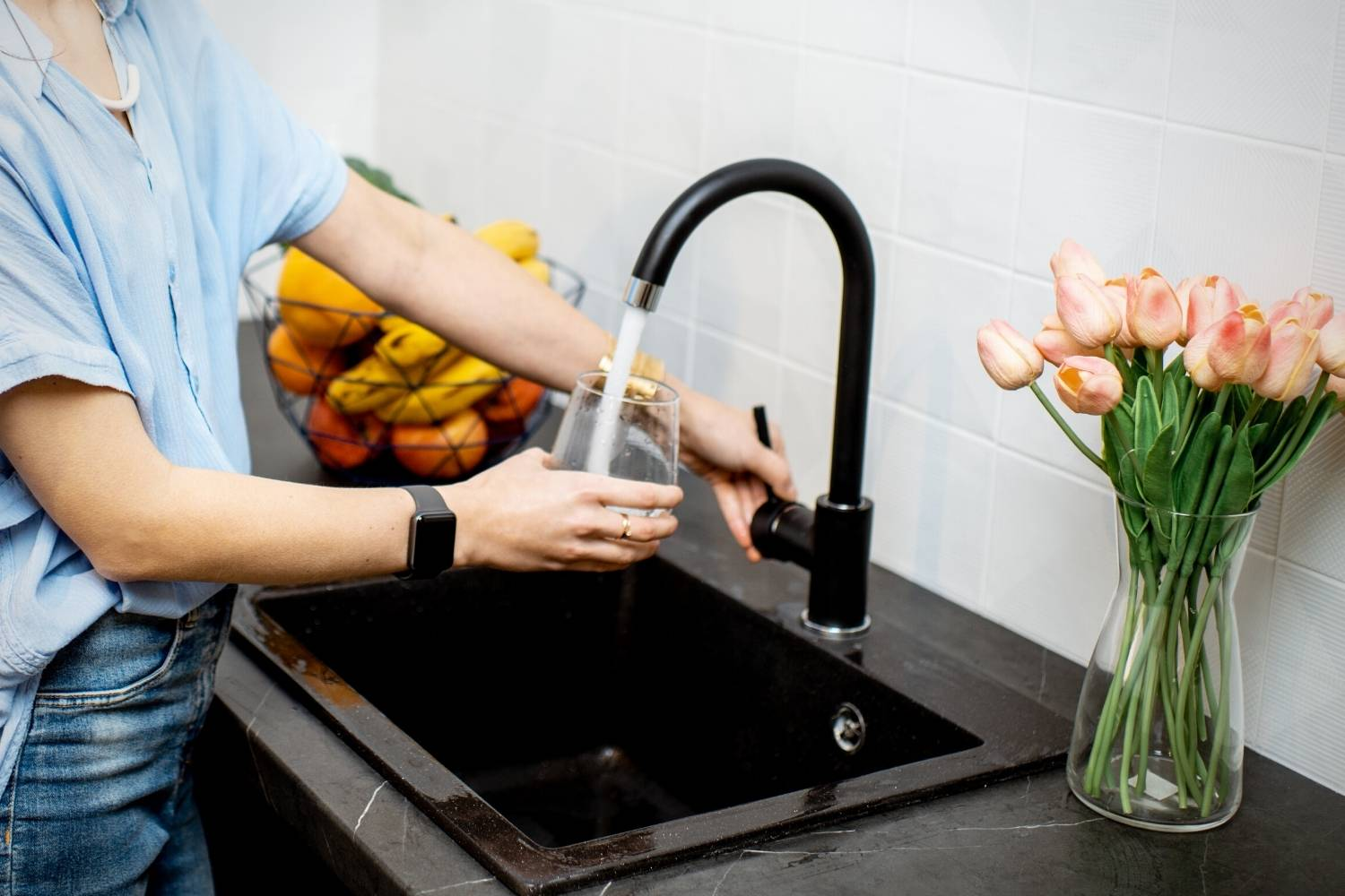 Are Boiling Water Taps Economical